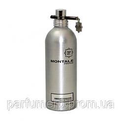 Montale Embruns D`Essaouria (100мл), Unisex Парфюмированная вода Тестер - Оригинал!