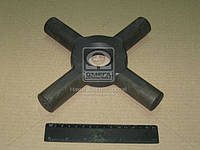 Крестовина дифференциала, запчасти на иномарки DAF 75,85,95,95XF (пр-во CEI)