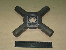 Крестовина дифференциала DAF 75,85,95,95XF (пр-во CEI)
