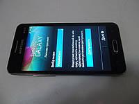Мобильный телефон Samsung g355 #2643