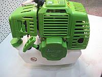 Мотокоса бензиновая Craft-tec GS-777 3300W