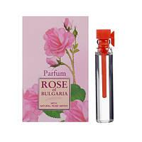 Парфуми жіночі 2 мл ROSE EAU DE PARFUM FOR WOMAN 2 ml/