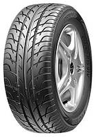 Автошина Michelin 215/65 R16 98V  PRIMACY  3