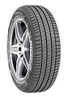 Автошина Michelin 215/60 R16 99V  PRIMACY 3