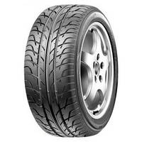 Автошина Michelin Tigar 215/60 R16 99V XL  SYNERIS