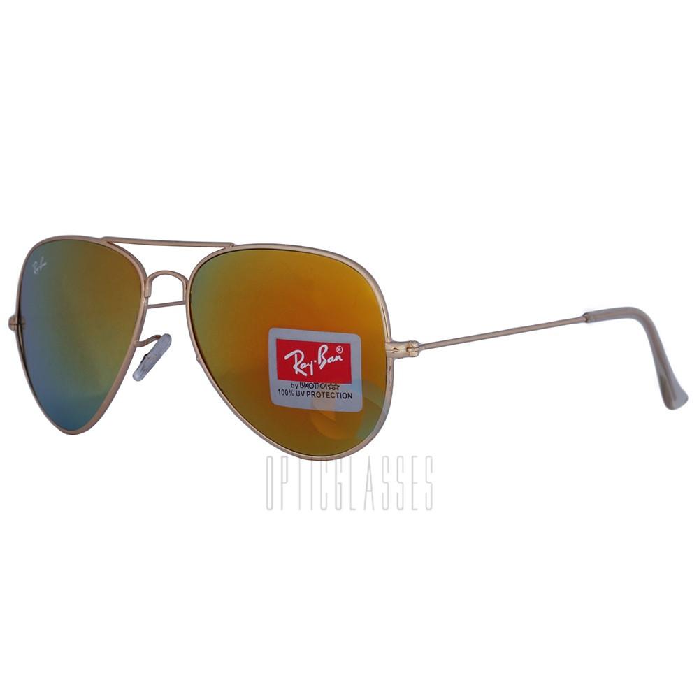 Очки солнцезащитные Ray Ban купить в СанктПетербурге