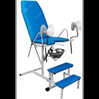 Кресло гинекологическое КГ-1М