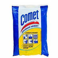 Чистящий порошок Comet лимон 400гр