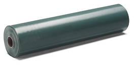 Плёнка для мульчирования чёрная стабилизированная 700 мм х 30 мкм