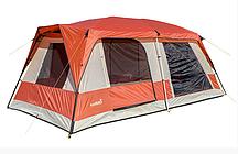 Палатка Eureka Copper Canyon 1610 Шестиместная