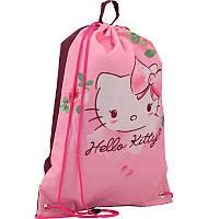 Сумка для обуви 600 Hello Kitty-1, HK17-600S-1