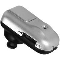 Слуховой аппарат Micro Plus