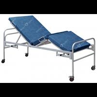 Кровать функциональная трехсекционная КФ-3М (без матраса)
