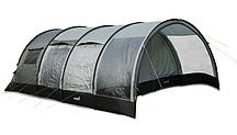 Палатка пятиместная Эврика 1620