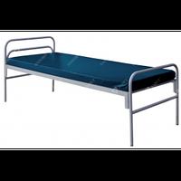 Кровать функциональная медицинская стационарная КФМ (без матраса)