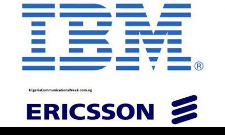 IBM і Ericsson розробили нове рішення для мереж 5G