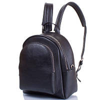 Женский дизайнерский кожаный рюкзак gurianoff studio (ГУРЬЯНОВ СТУДИО) gg1504-2