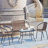 Набор мебели Underprice  Maria HYS-1312R