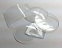 Изготовление стекол различных видов