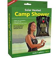 Переносной Душ Camp Shower Кемп Шовер 20л