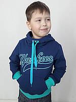 Детский свитшот New York Yankees, фото 1