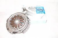 Корзина сцепления (диск сцепления нажимной) ВАЗ 2108, 2109 (производство АвтоВАЗ)
