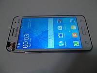 Мобильный телефон  Samsung G355 №2688