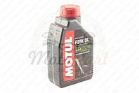 """Масло вилочное, 1л """"MOTUL"""" (синтетика, 20W, Expert, Heavy) #105928 (код товара V-1993)"""