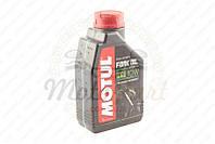 """Масло вилочное, 1л """"MOTUL"""" (синтетика, 10W, Expert, Medium) #105930 (код товара V-1995)"""