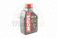 "Масло вилочное, 1л ""MOTUL"" (синтетика, 15W, Expert, Medium/Heavy) #105931 (код товара V-1996)"