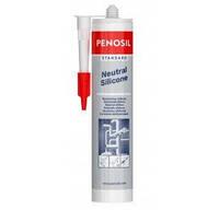 Нейтральный силикон PENOSIL Standard Neutral Silicone