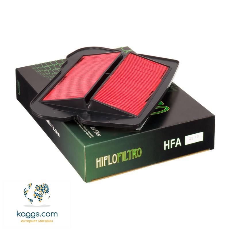 Воздушный фильтр Hiflo HFA1912 для Honda