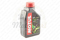 """Масло 4T, 1л """"MOTUL"""" (синтетика, 10W-40, 5000) #104054 (код товара M-566)"""