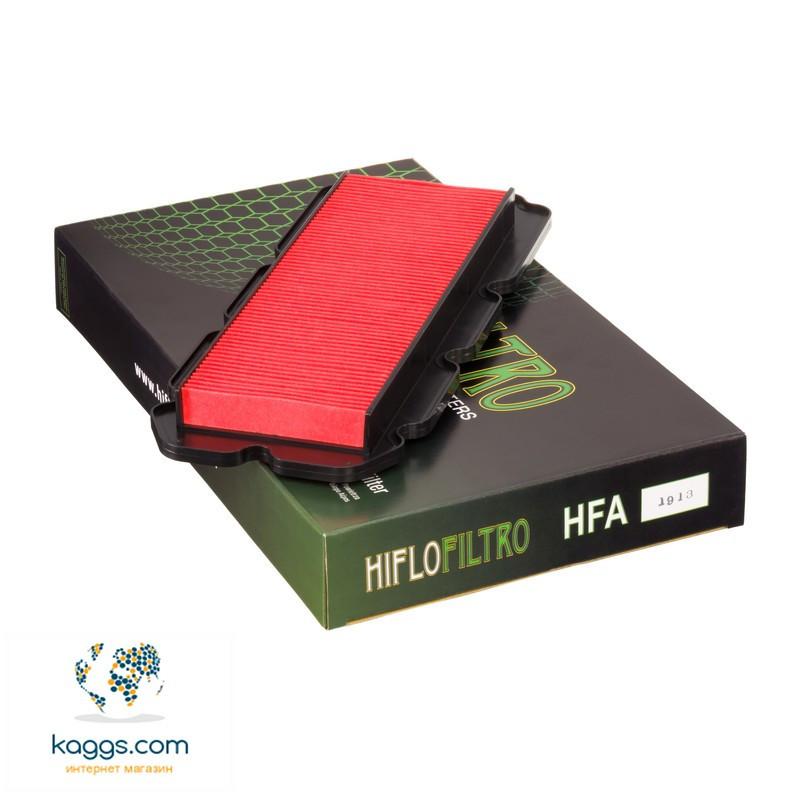 Воздушный фильтр Hiflo HFA1913 для Honda