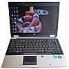 Ноутбук HP EliteBook 8440P 14 i5 4GB RAM 250GB HDD
