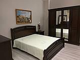 """Спальня """"ЖЕНЕВА"""", фото 3"""