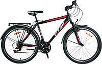 Велосипед Titan Sonata (код товара v001038)