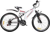 Велосипед Titan 26 Panther (код товара v001052)