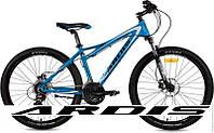 Велосипед Ardis 26 DINAMIC 2.0 MTB19 (код товара A26MTB02)