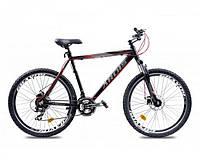 Велосипед Ardis ВТ 26Т Ал (MTB SUNLIGHT) (код товара 0155)