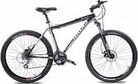Велосипед Ardis 26 Т (МТВ TRACE) (код товара 0141)