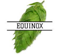 Хмель Equinox ex. Ekuanot(US) 2018 - 25г
