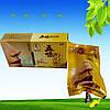 Нозальный Спрей от простудных заболеваний Би Би Янь Кан (магнолия), фото 4