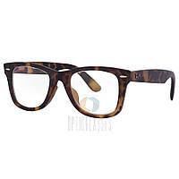 Очки для монитора Wayfarer