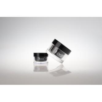 UV Gel Perfect French White (белый жидкий гель) 14 мл.