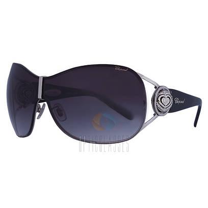 Очки Chopard 751-1 (Vip collection)