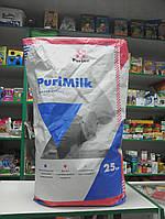 """30080 Замінник молока для телят """"Пурімілк"""" з льоном 25кг"""