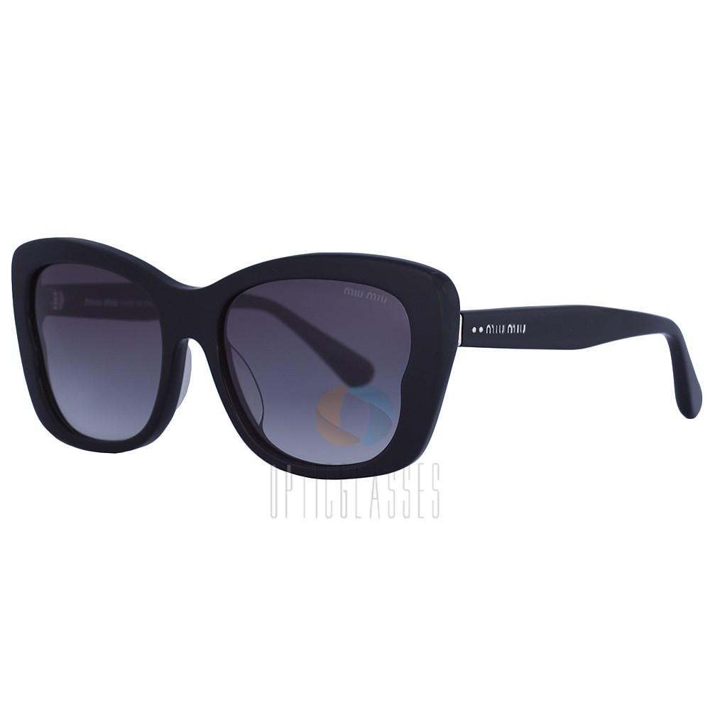 Брендовые очки Miu Miu 030