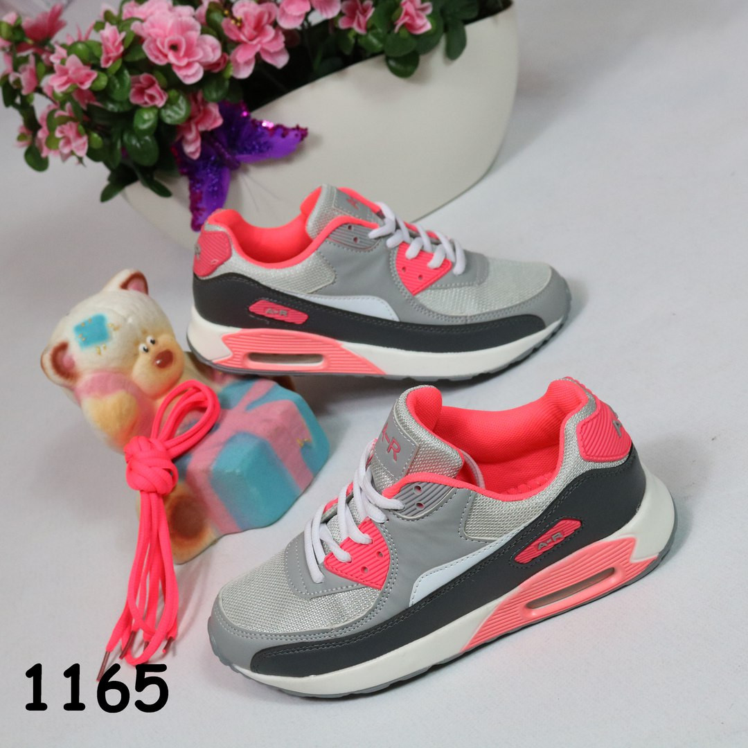 e3af5fd7b82f Женские качественные кроссовки реплика Nike Air Max  515 грн ...