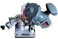 Станок для заточки цепи Электромаш МЗ-250